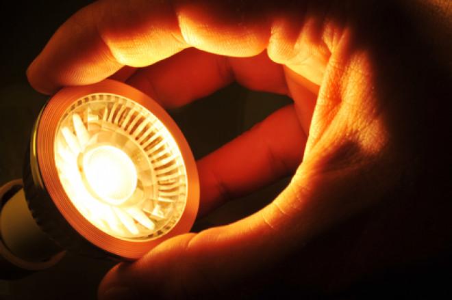 Offerta Iren LED per kit di lampadine LED
