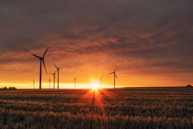 GSE: oltre un terzo dell'energia prodotta è verde