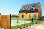 Ecobonus 2017: detrazioni fiscali per il risparmio energetico