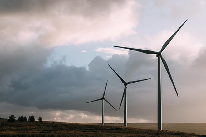 enCOMPASS: risparmio energetico più facile da gestire