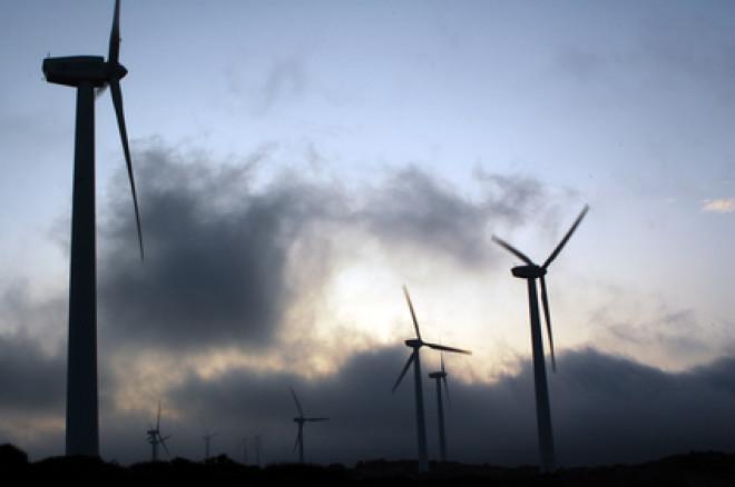 Energia: a maggio con 87% produzione da rinnovabili