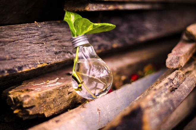 Risparmio energetico: le nuove agevolazioni fiscali