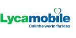 Lyca Mobile: confronta le migliori tariffe mobile