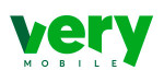 Offerte Very Mobile: confronta le migliori tariffe mobile