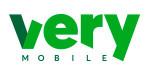 Opinioni e Recensioni Very Mobile su offerte e servizi