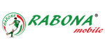 Rabona Mobile: confronta le migliori tariffe mobile