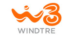 App ufficiale Wind: area clienti