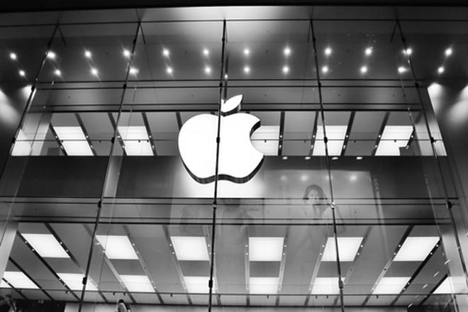 Telefonia: offerta TIM per l'iPhone 6s