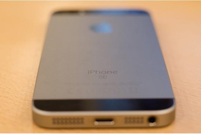 Nuovo iPhone SE: promozioni TIM e caratteristiche