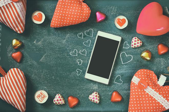 Offerta Tre: ALL-IN di San Valentino