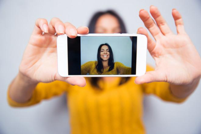 TIM Next: l'offerta per uno smartphone sempre nuovo