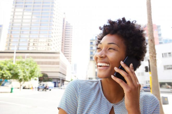 Tariffe ricaricabili: le offerte Vodafone di maggio
