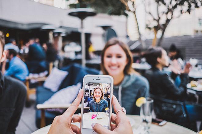 Vodafone lancia la prima rete mobile 4.5G