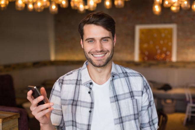 Panoramica Maggio 2017 offerte Fastweb Mobile