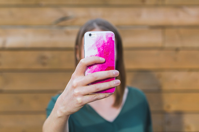 Giugno: offerte ricaricabile Vodafone per smartphone