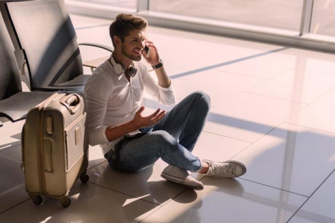 Addio al roaming: un risparmio da 15 milioni di euro