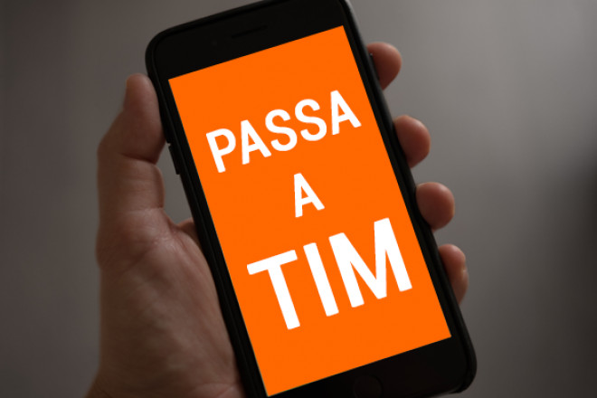 Offerta iPhone X di TIM per l'acquisto del nuovo smartphone Apple