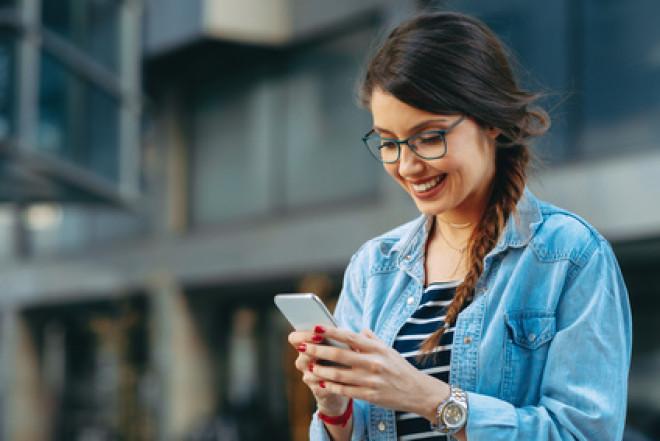 Le offerte mobile Iliad, Ho. e Kena da 6,99 euro al mese per aprile 2019