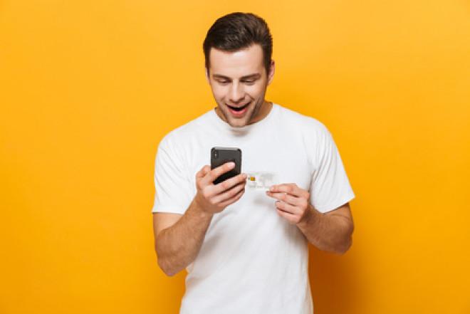 Le migliori offerte telefonia mobile a 5 euro di maggio 2019