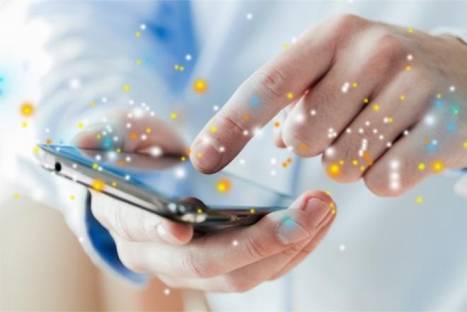 In arrivo nuovi servizi gratuiti TIM mobile