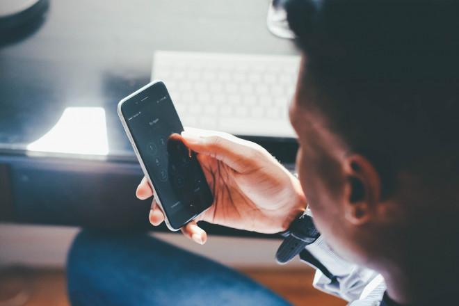 Nuova offerta Vodafone Mobile in arrivo: tutti i dettagli