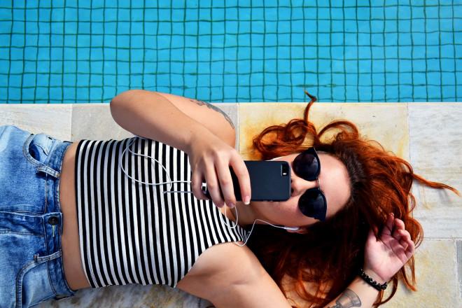 Torna in Vodafone: le offerte winback per gli ex clienti