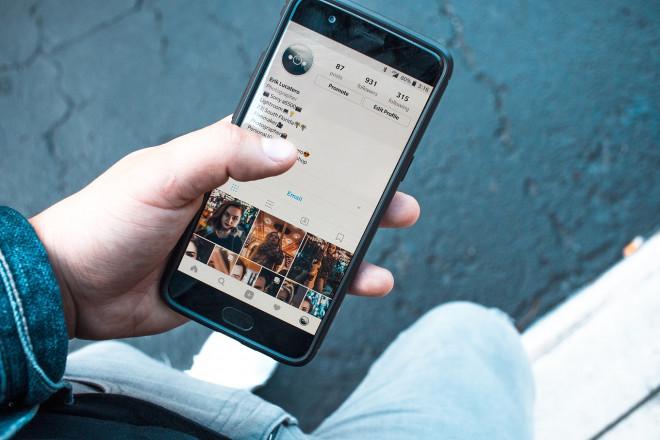 Le migliori offerte di telefonia mobile TIM e Wind a confronto