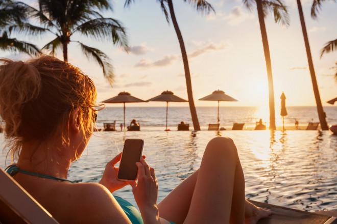 Le offerte telefoniche mobile di luglio 2019 a meno di 10 euro