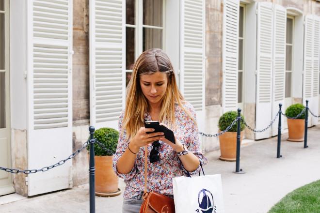 Le migliori tariffe mobile TIM, Vodafone e Wind di luglio 2019