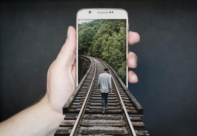 Le migliori offerte internet mobile TIM, Vodafone e Wind da attivare a settembre 2019