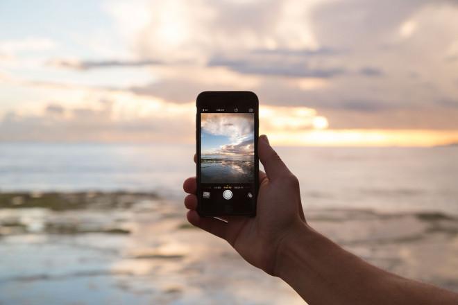 Le 5 migliori offerte di telefonia mobile di settembre 2019