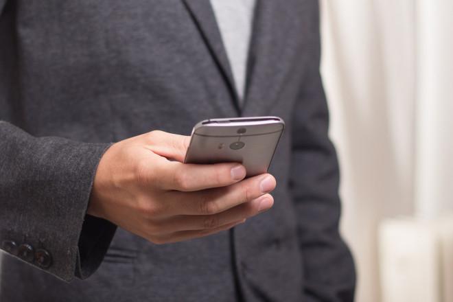 Nuova offerta mobile Tim Mars 50GB: tutti i dettagli