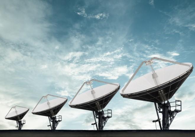 Connessione perenne: Apple pronta alla svolta satellitare