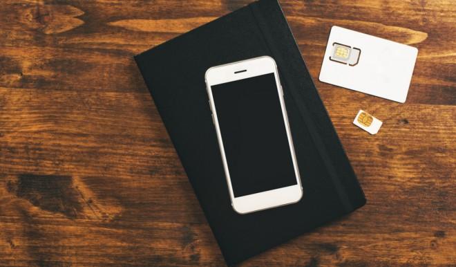 Le offerte Sim + Smartphone di Febbraio 2020