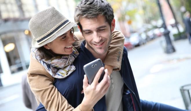 La nuova offerta mobile per chi passa a Vodafone