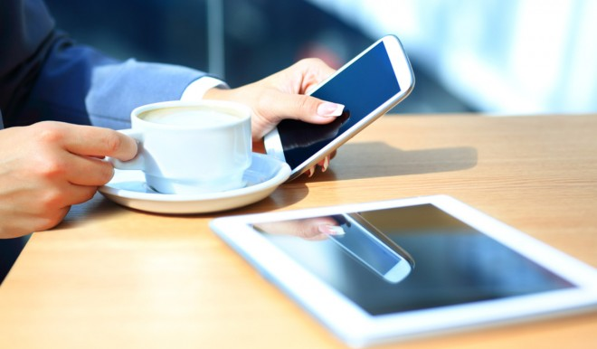 Le offerte telefonia mobile Wind Tre di Aprile 2020