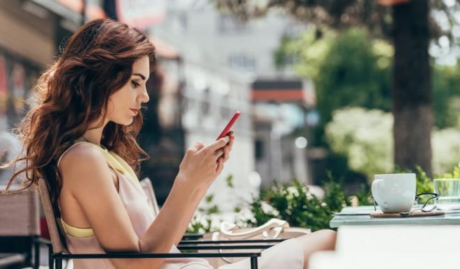 Le offerte telefonia mobile sotto i 7€ di Settembre 2020