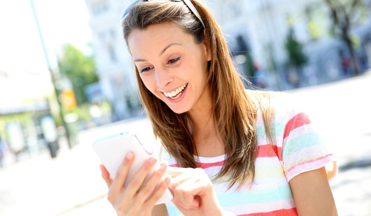 Le offerte per chi passa a Vodafone ad Agosto 2020
