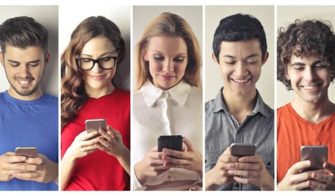 Passare da altri operatori a Vodafone: le offerte mobile Ottobre 2020
