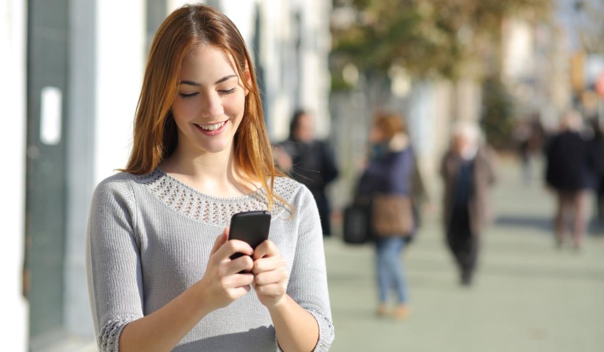 Le offerte telefonia Very Mobile di Novembre 2020
