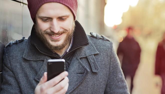 Le offerte telefonia mobile Wind Tre di Novembre 2020
