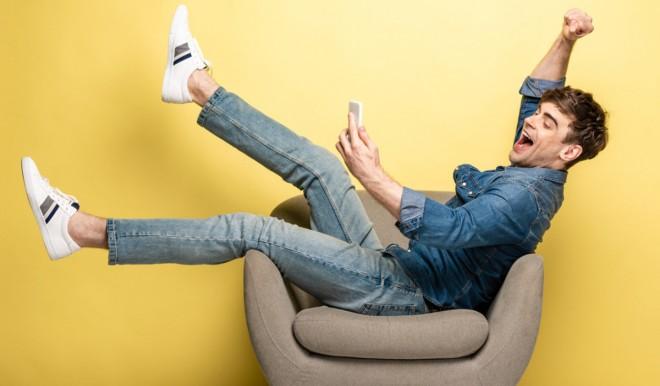 Le offerte telefonia mobile sotto i 7€ di Novembre 2020