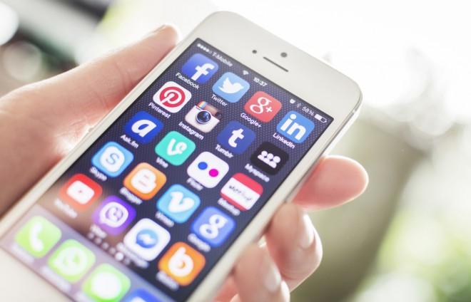Tutte le offerte telefonia mobile sotto i 5€ a Novembre 2020