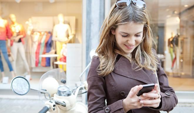 Le migliori offerte telefonia di Ho. Mobile a Gennaio 2021