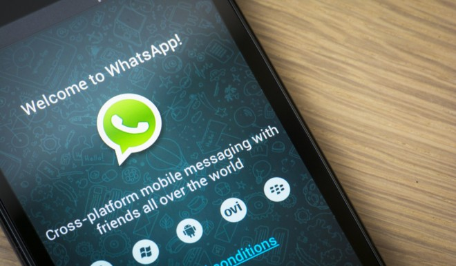 Difendersi dalle Truffe su WhatsApp: la nuova stategia dei furti di account