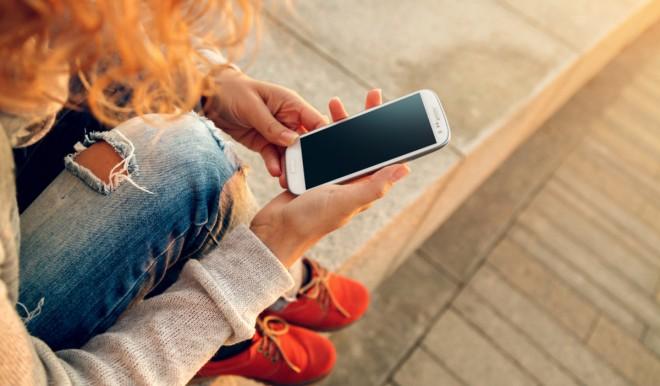 Le offerte telefonia mobile sotto i 7€ di Gennaio 2021