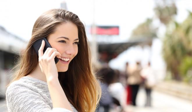 Passare a Vodafone a Febbraio 2021 con le migliori offerte mobile
