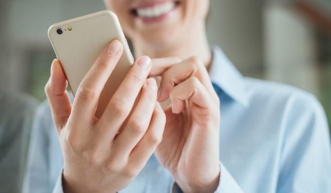 Passare a Iliad: tutte le offerte mobile a Febbraio 2021
