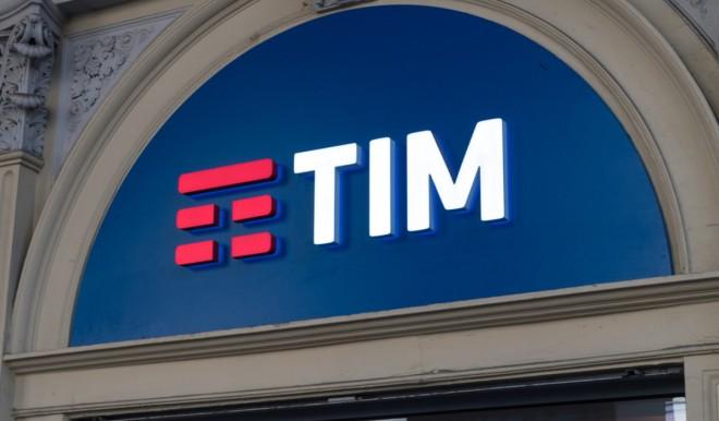 Le offerte telefonia mobile più economiche di Tim a Marzo 2021