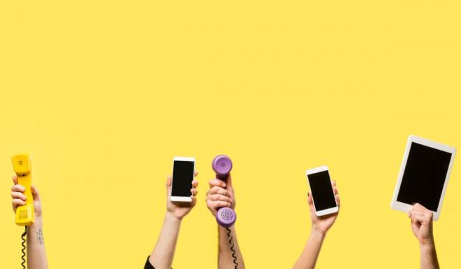 Le migliori offerte telefonia mobile sotto i 7€ Primavera 2021